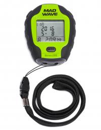 Stopwatch Stopwatch 200 memory