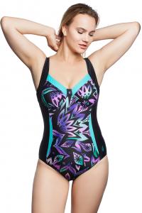 Women swimsuit bodyshaping LEA