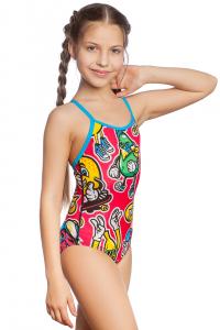 Junior swimsuit FUN