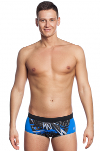 Men swimshorts antichlor ROCK