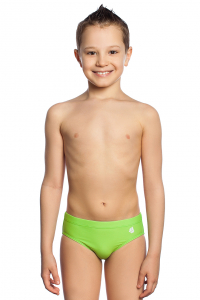 Boys swimtrunks YALE