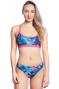Women swimsuit FRISKY Bottom