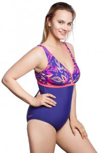 Women swimsuit bodyshaping SHAPE