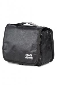 Bags COSMETIC BAG