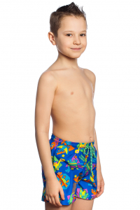 Swimming shorts DINOS