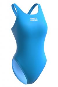 Women swimsuit antichlor LADA lining