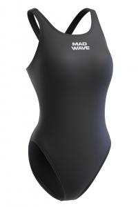 Women swimsuit antichlor LADA