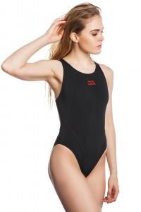 Women swimsuit antichlor REACTION