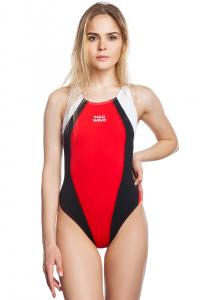 Women swimsuit antichlor SOLUTION lining