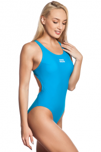 Women swimsuit LADA with cups