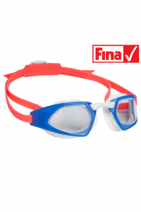Racing goggles X-BLADE