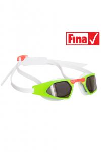 Racing goggles X-BLADE Mirror