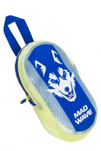 Bags Wet Bag Husky