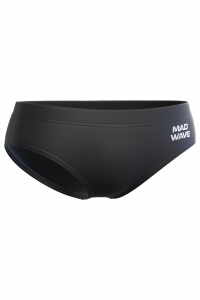 Men swimtrunks ZEUS