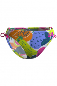 Junior swimsuit antichlor Relax Bottom Junior B0