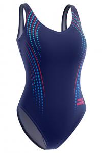 Women swimsuit bodyshaping Maria M1