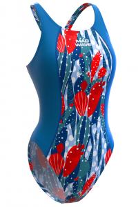 Women swimsuit antichlor Salut B2
