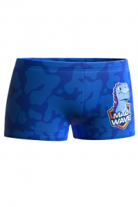 Boys swimtrunks Submarine K4