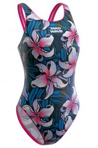 Women swimsuit Flex F3