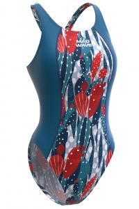 Junior swimsuit antichlor Salut Junior B2