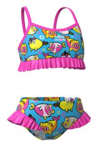 Girls swimsuit Joy Kids K9