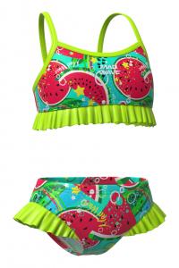 Girls swimsuit Joy Kids K7
