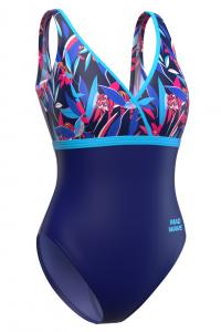 Women swimsuit bodyshaping Shape E6