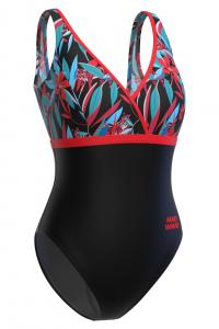 Women swimsuit bodyshaping Shape E5