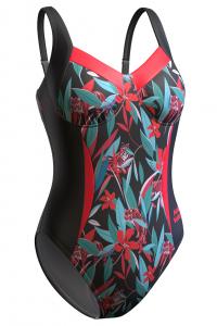 Women swimsuit bodyshaping Lea E5