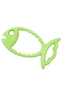 Toy Diving Fish