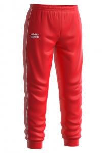 Sports pants junior Track pants Junior
