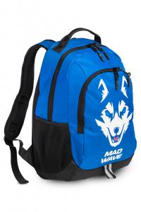 Backpack HUSKY