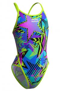 Junior swimsuit antichlor Daria Junior O3