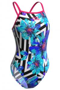 Women swimsuit Nera A9
