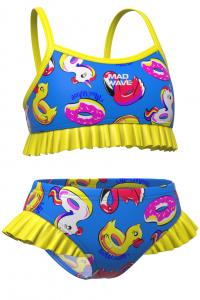 Beach swimming suit for children Joy O5