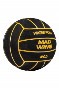 Water polo ball WP Official #5
