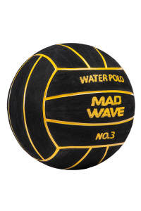 Water polo ball WP Official #3