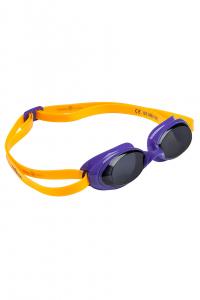 Junior goggles SPIN