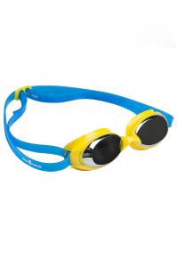 Junior goggles SPIN Mirror