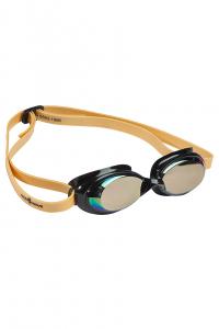 Junior goggles SPIN Rainbow