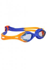 Junior goggles ROCKET