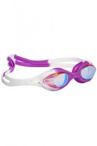 Junior goggles ROCKET Rainbow