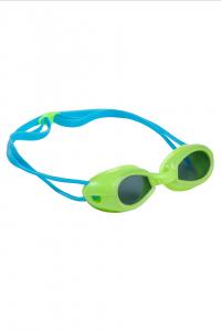 Kids goggles COMET