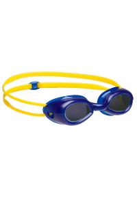 Kids goggles COMET Mirror