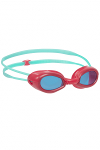 Kids goggles COMET Flavor