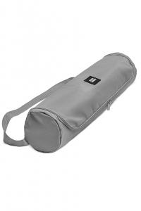 Sport Bags Bag for Yoga Mat