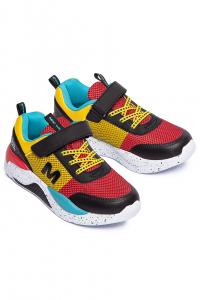 Junior sneakers Get2Go