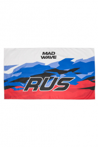 Microfibra towel Microfiber Towel RUS