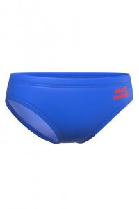Boys swimtrunks Alex B8