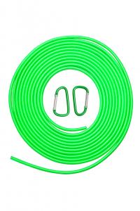 Bungee cord Swimrun Tow Rope